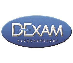 Őszi DExam vizsgafelkészítő tanfolyamok
